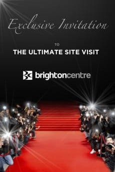 brighton-centre-ultimate-site-visit-conference-app