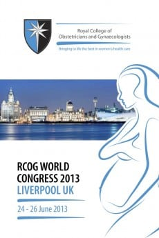 royal-college-of-obstetricians-and-gynaecologists-2013-world-congress