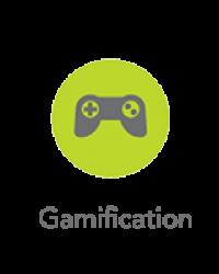 gamificationtext