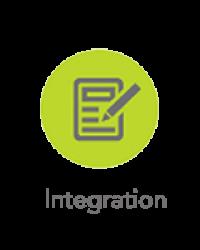 interationtext