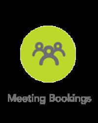 meetingtext