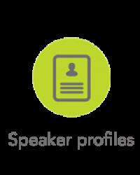 speakerprofilestext