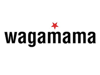 wagamam